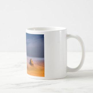 """Treasure Island""  Mug"