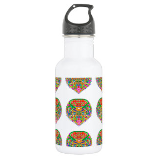 Treasure Jewels Collection by Navin Stainless Steel Water Bottle
