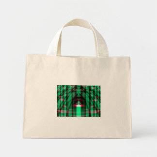 Treasure on Display Tote Bag
