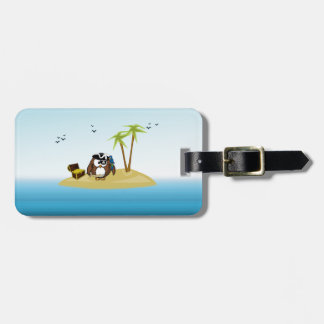 treasure quest electronics tag for luggage