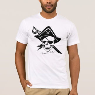Treasure Seeker T II T-Shirt