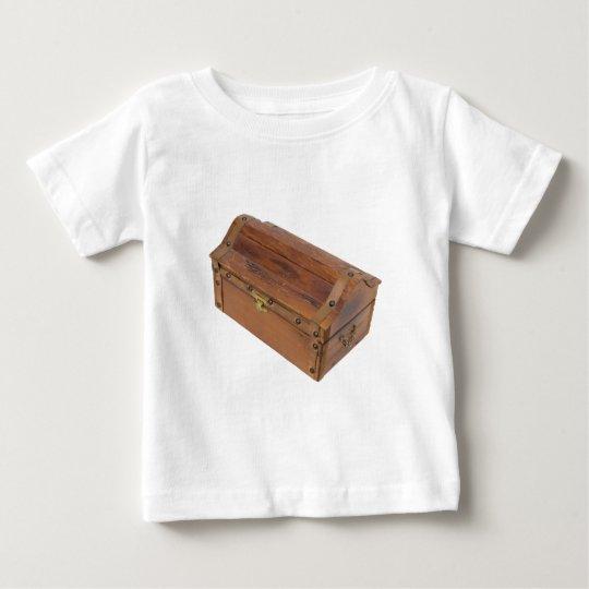 TreasureChest100309 Baby T-Shirt