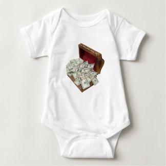 TreasureChestMoney100309 Camisas