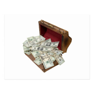 TreasureChestMoney100309 Postal
