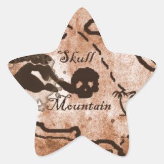 treasuremapfull.jpg star sticker