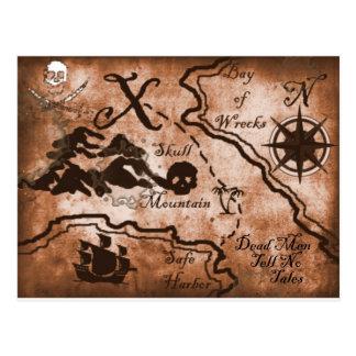 treasuremapfull.jpg tarjeta postal