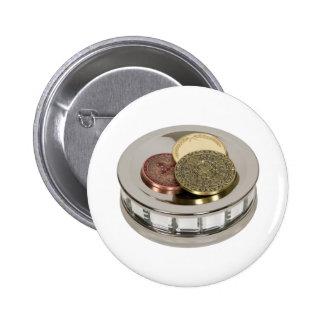 TreasureMirror110409 copy Button