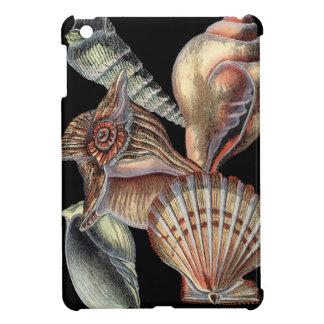 Treasures of the Sea Case For The iPad Mini