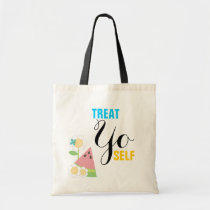 budget, tote, birthday, wedding, school, education, shopping, fun, party, Bag with custom graphic design