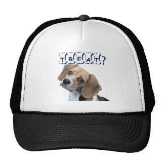 Treat? Trucker Hat