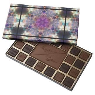 Treats Not Tricks Assorted Chocolates