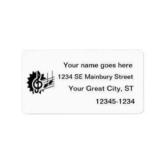 treble clef eighth notes staff graphic.png address label