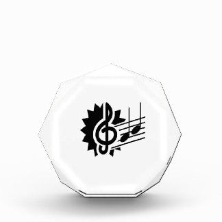 treble clef eighth notes staff graphic.png award