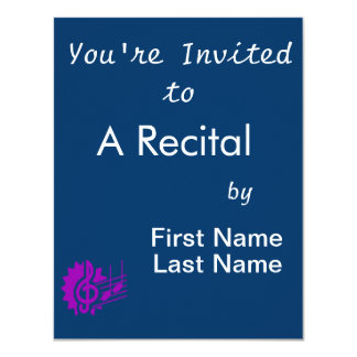 treble clef eighth notes staff graphic purple.png card