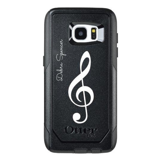 samsung s7 edge case music