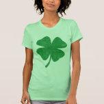 Trébol T Shirt