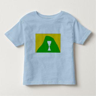 Trebusin, Czech Shirt