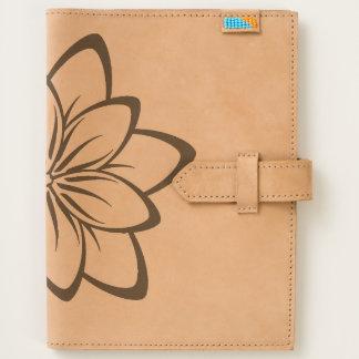 Tredny Floral Design Journal