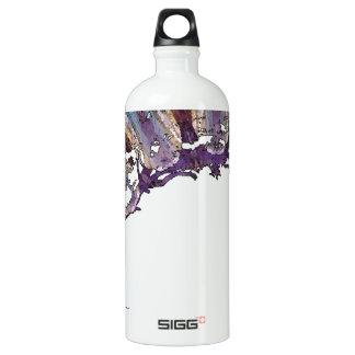 Tree03.jpg Water Bottle