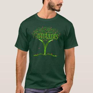 tree2b T-Shirt
