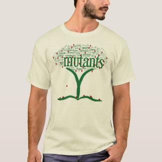 tree3 T-Shirt