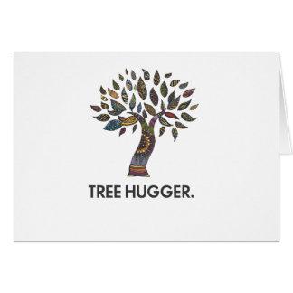 tree3color3.ai card
