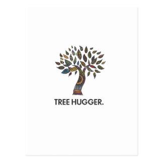 tree3color3.ai postcard