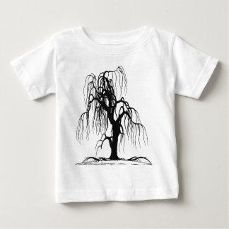 Tree 1 tee shirt