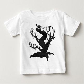 Tree 7 tee shirt