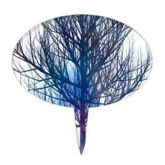 tree-9796-eop cake topper