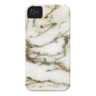 Tree Agate Abstract Art Blackberry Bold Case-Mate