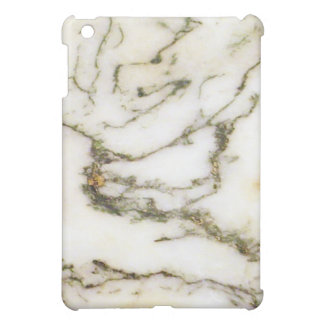 Tree Agate Abstract Art Speck Case iPad Mini Case