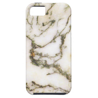 Tree Agate Art iPhone 5 case Beautiful marble look