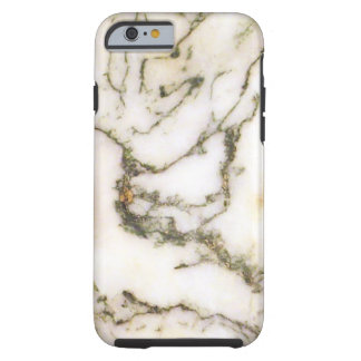 Tree Agate Art iPhone 6 case Beautiful marble look
