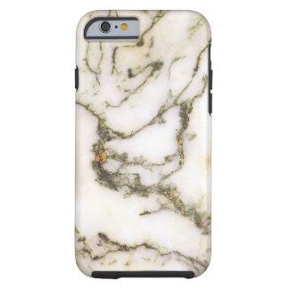 Tree Agate Art iPhone 6 case Beautiful marble look