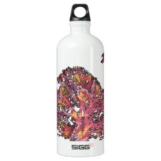 Tree and bird 01.jpg water bottle