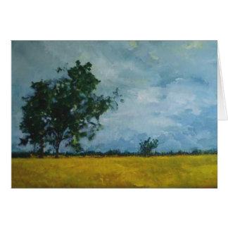 TREE AT LES CERQUEUX1400X CARD
