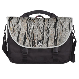 TREE BARK BAGS FOR LAPTOP