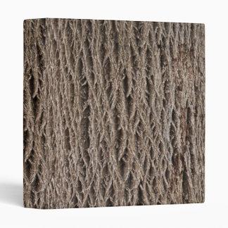 Tree Bark Binders