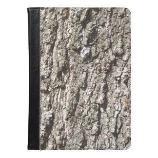 Tree Bark iPad Air Case