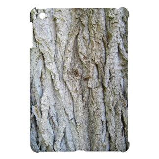 Tree Bark iPad Mini Case