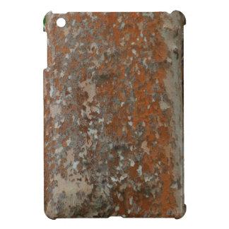 Tree Bark iPad Mini Covers