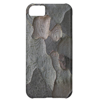 Tree Bark macro photography iPhone 5C Case