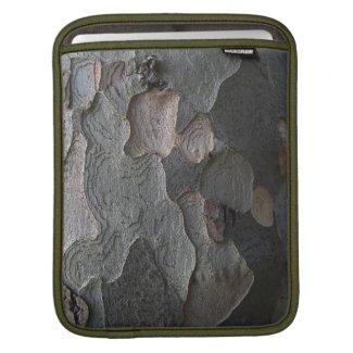 Tree bark texture rickshaw_sleeve