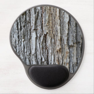 tree bark texture nature pattern background plant gel mouse pad