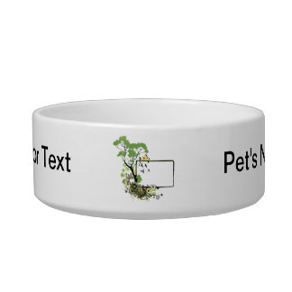 Tree bird frame simpler floral.png bowl