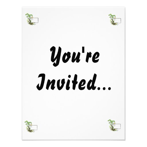 Tree bird frame simpler floral.png invitations