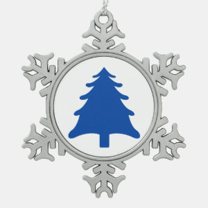 tree blue.png ornaments