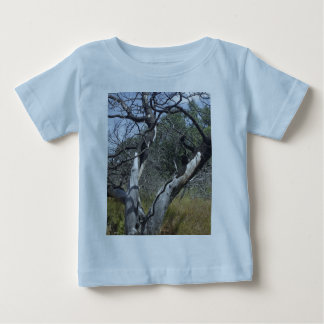 Tree Branches: Angel Live Oak Tree, Southern Texas T Shirt