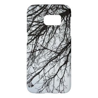 Tree Branches Samsung Galaxy S7 Case